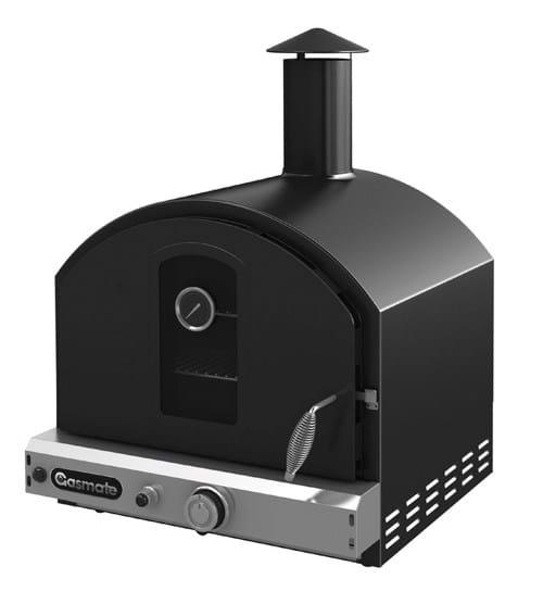 Gasmate Enamel Pizza Oven