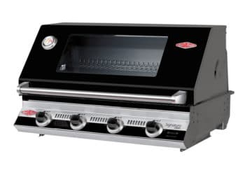 Beefeater BBQ 4 Burner Signature BS19942