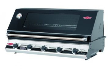 Beefeater BBQ 5 Burner Signature BS19952